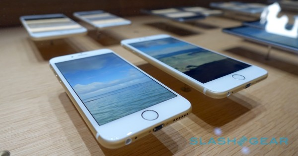 手机新专利运营商可苹果获知iPhone端信号质华为实时的sim卡怎么取出来图片