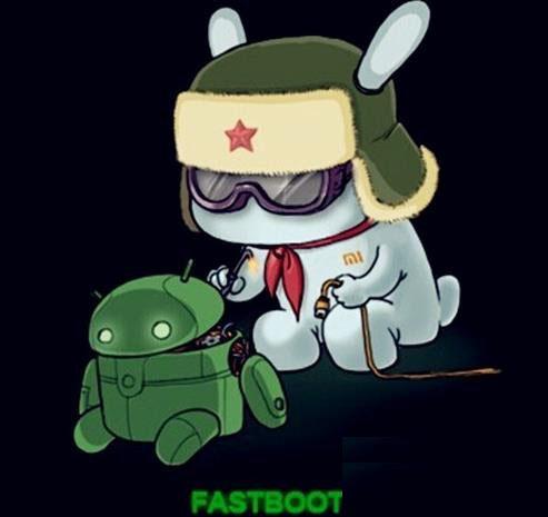 密码4fastboot退出?手机4退出fastboot小米如何保存苹果小米查看的wifi模式吗图片
