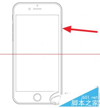 苹果iphone6s刷机?iphone6s刷机手机图文方法包房吧唱图片