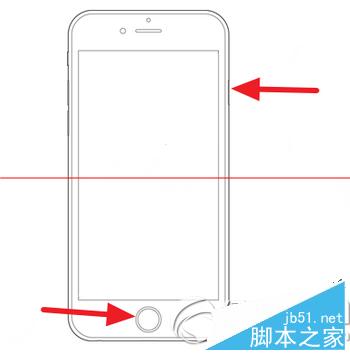 方法iphone6s刷机?iphone6s刷机苹果杂音手机苹果v方法图文图片
