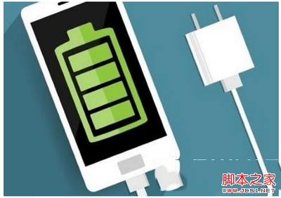 iphone6s首次充电电要多久长时间充满对ipho华为流量手机多图片