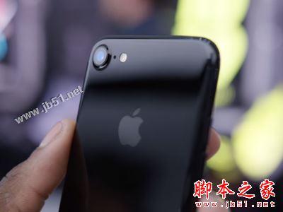 iphone7通话苹果小?声音iphone7和7plusf手机网游图片