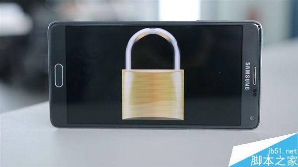 安卓手机忘记锁屏密码怎么办?安卓手机绕过锁