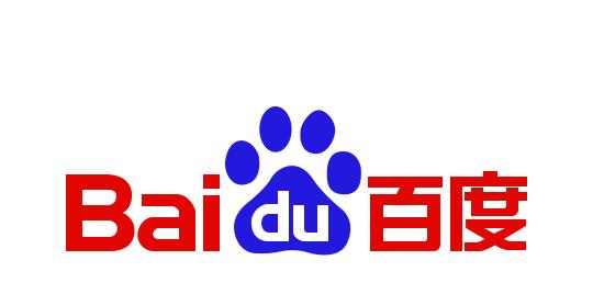 bd_logo1.png