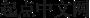 pin_logo_black_1x-9c2fd.png