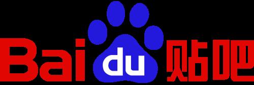search_logo_big_v1_8d039f9.png